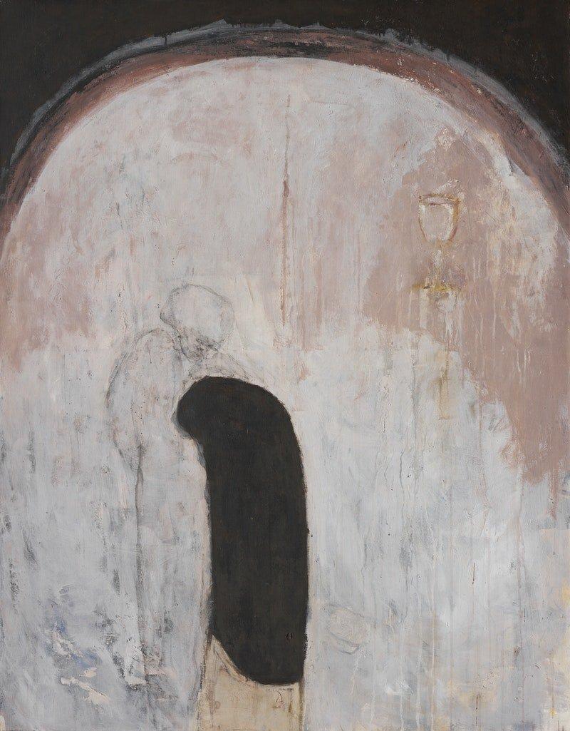 Corpo, Abstração e Linguagemna Arte Portuguesa - OBRAS DA COLEÇÃO DE ARTE CONTEMPORÂNEA DO ESTADO EM DEPÓSITO NA COLEÇÃO DE SERRALVES | PONTA DELGADA