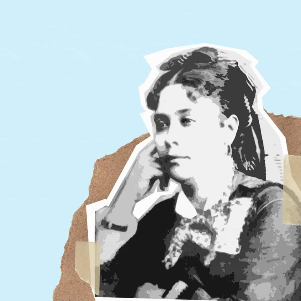 III Seminário Mulheres na História, na Literatura e nas Artes: entre práticas e representações