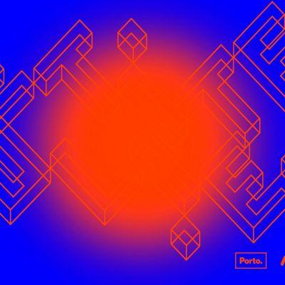 PDB21: PETITES FOLIES | open call ESAD + FAUP
