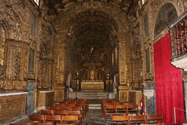 Apresentação de Livro 'Memorial De Santa Joana e Crónica da Fundação do ...