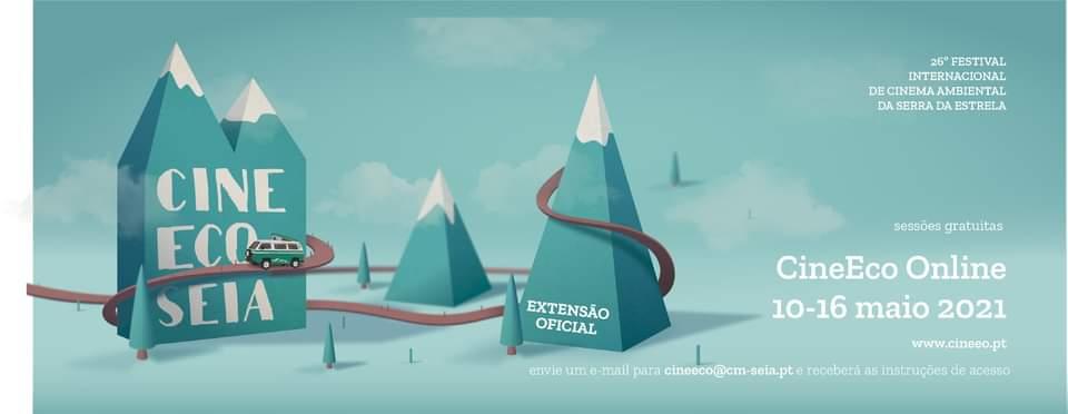 CineEco Online