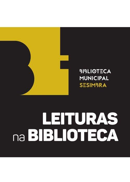 Poetas Portugueses do Século XX