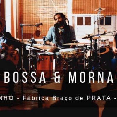 Esplanada   Bossa & Morna