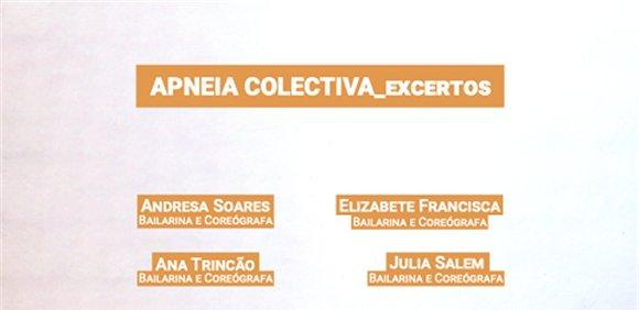 APNEIA COLETIVA_EXCERTOS
