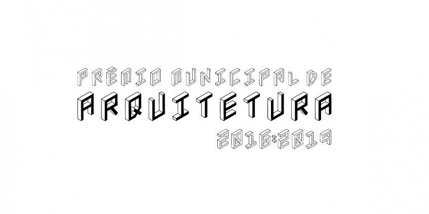 Exposição do Prémio Municipal de Arquitetura da Câmara Municipal de Torres Vedras