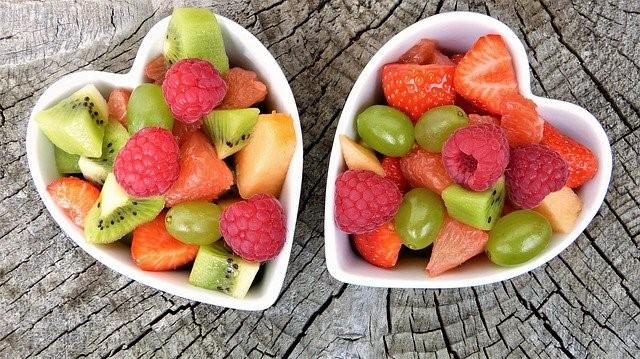 Rastreio Nutricional Gratuito - Vagas Limitadas