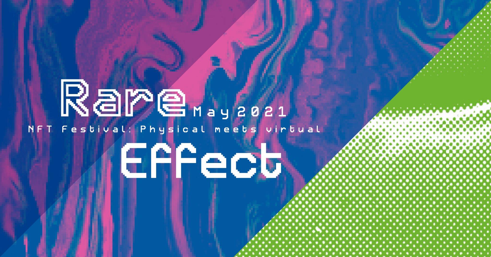 Rare Effect Vol2: Vilamar Records