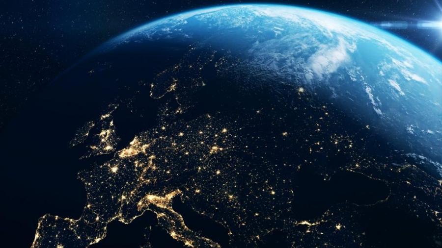 Policy Cafe   Defesa e Tecnologia: desafios no espaço europeu