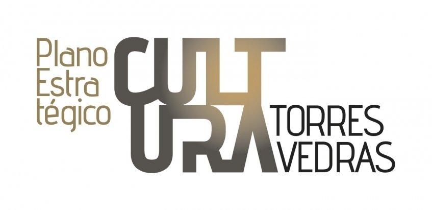 Plano Estratégico em Cultura (PEC) - sessões participativas