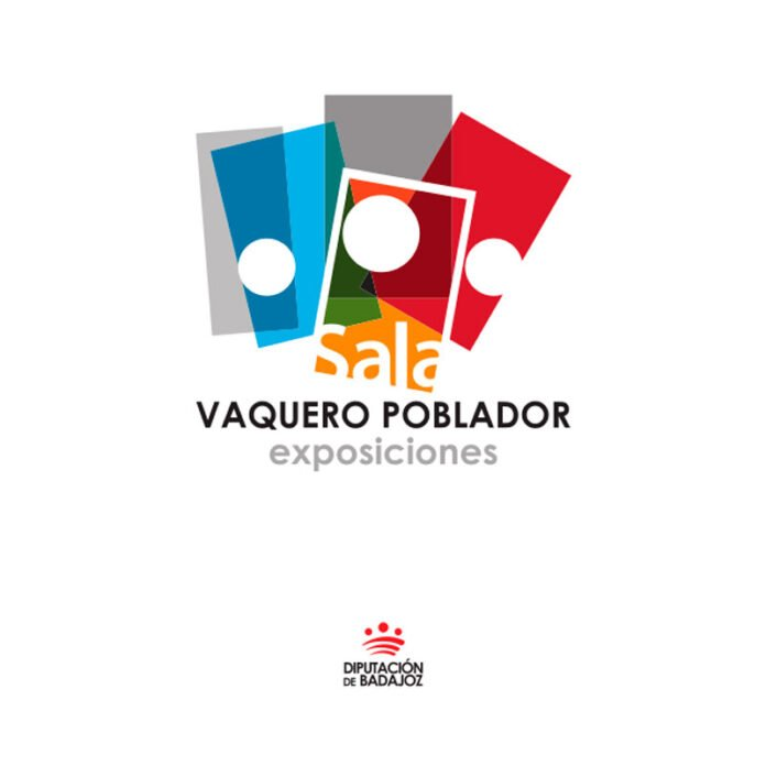 Exposición Alberto de los Ríos   SALA VAQUERO POBLADOR