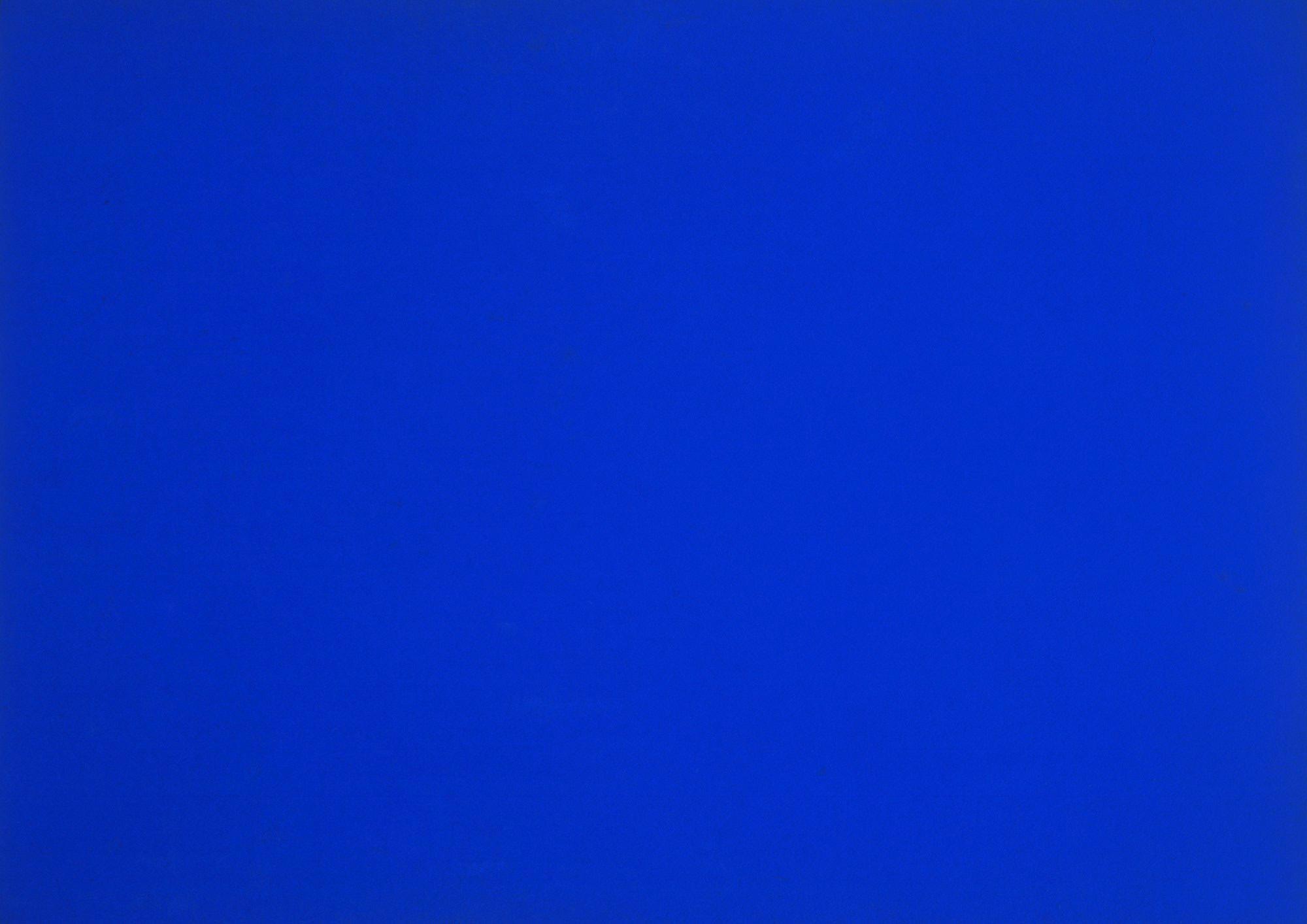 Da Cor / Das Cores  · Azul, a Cor que Sonha