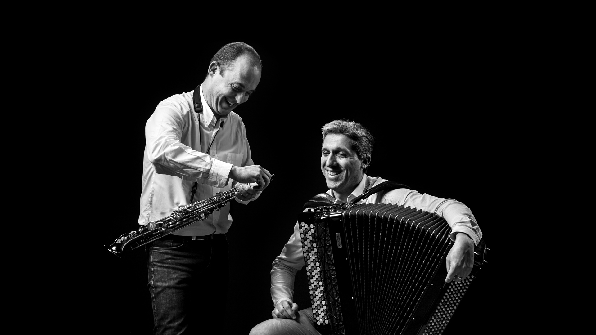 Tributo a Piazzolla