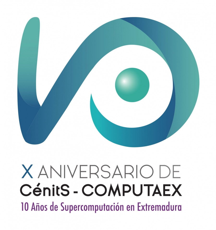 Concurso fotográfico COMPUTAEX