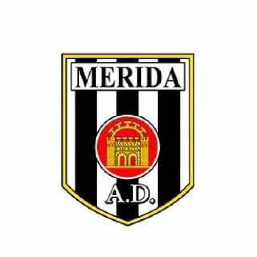 Mérida AD – UD Yugo Socuéllamos