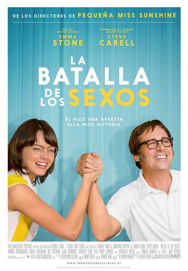 "Cinema Aestas: ""Girl"""