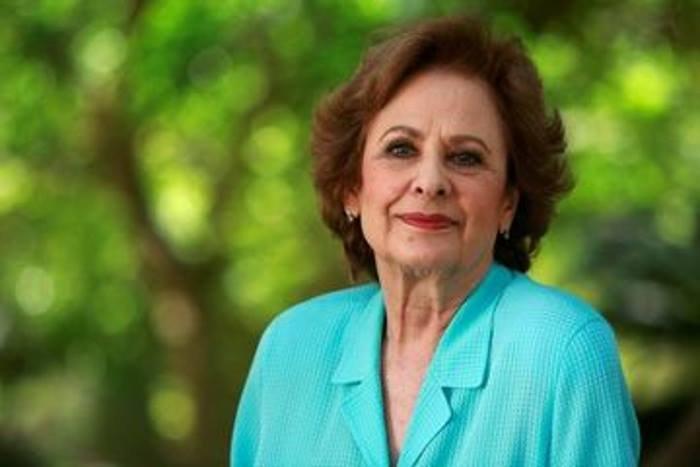 Mostra Bibliográfica l Vamos ler… Rosa Lobato Faria