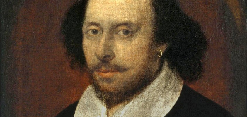 Not Wisely, But Too Well  Curso Sobre William Shakespeare