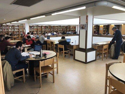 Biblioteca Municipal Doutor José Vieira de Carvalho - agenda julho ...