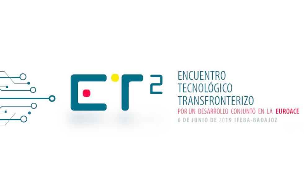 Encuentro Tecnológico Transfronterizo – ET 2 en IFEBA