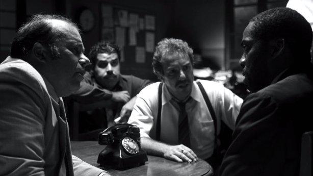 Mostra de Cinema do Brasil