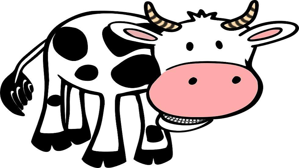 Sofía, la vaca que amaba la música - Cuentacuentos