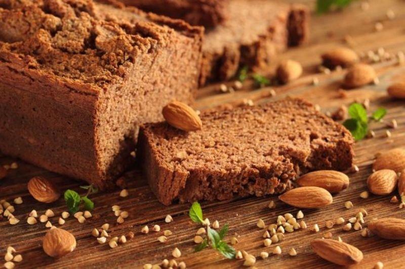 Enfermedad celíaca y dieta sin gluten