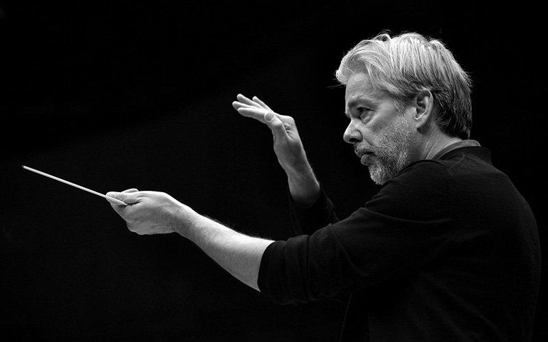 Sinfonia n.º 5 de Tchaikovsky