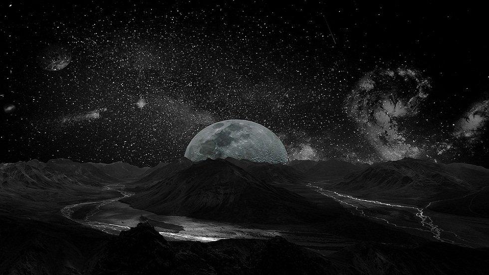 Observación nocturna con telescopio – Ateneo de Badajoz
