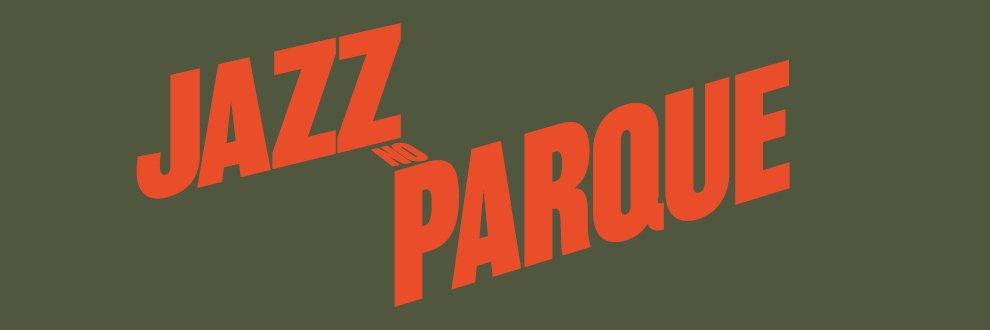 JAZZ NO PARQUE 2019