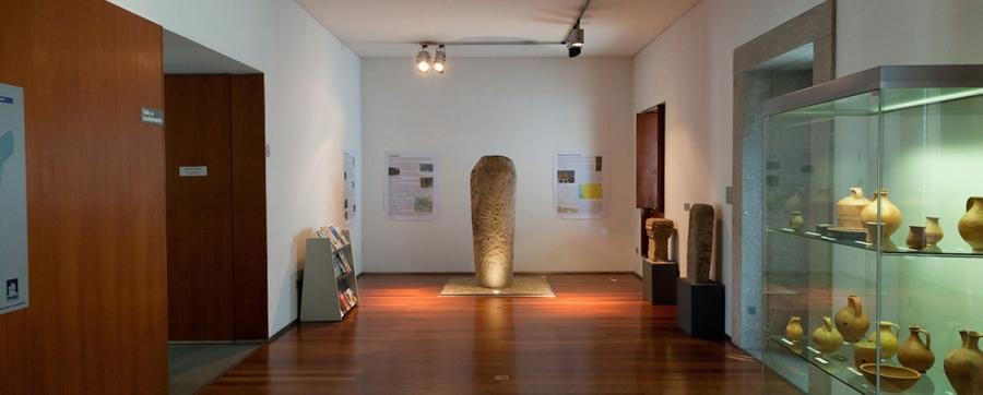 Museu de História e Etnologia da Terra da Maia - agenda julho I 2019