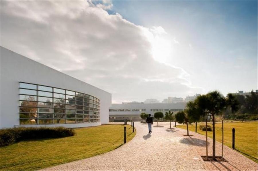 Seminário público 'Acessibilidade turística e empreendedorismo'