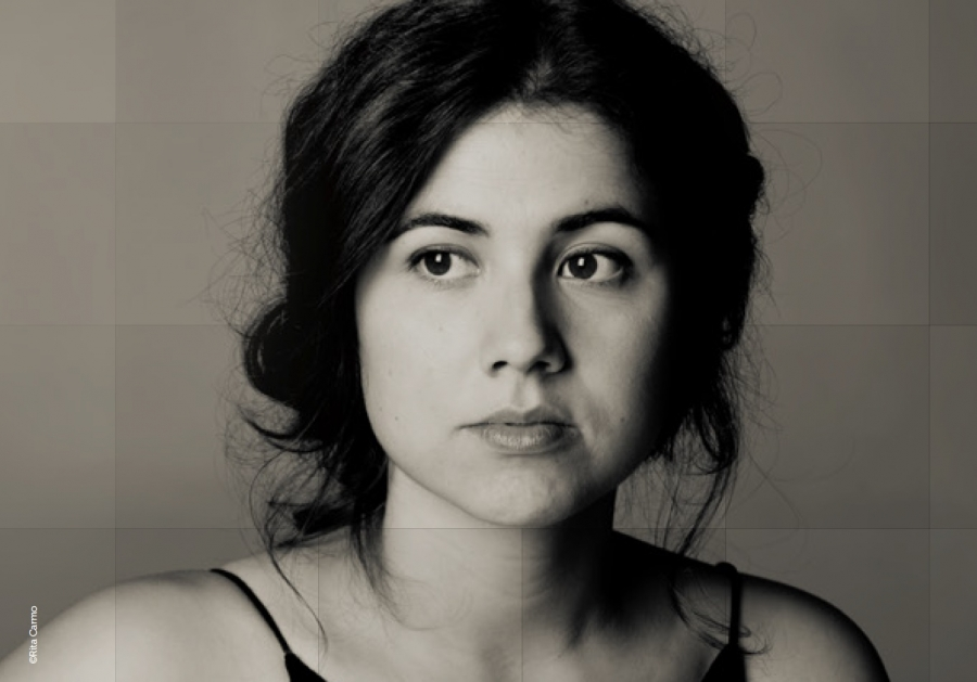 Beatriz Nunes - Fnac Almada