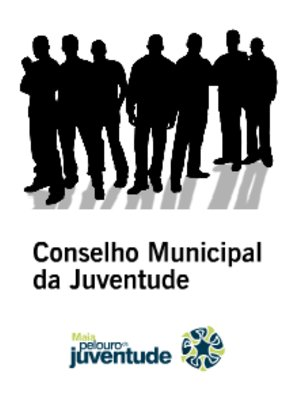 CONSELHO MUNICIPAL DE JUVENTUDE REÚNE A 10 DE JULHO