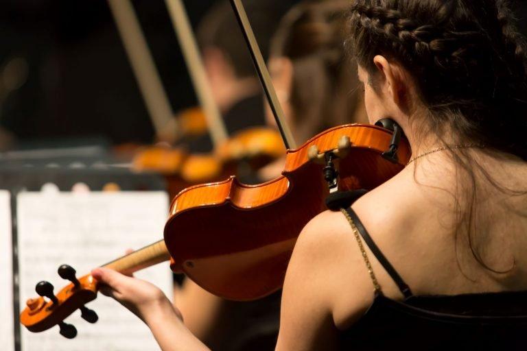 Solistas da Orquestra Metropolitana de Lisboa
