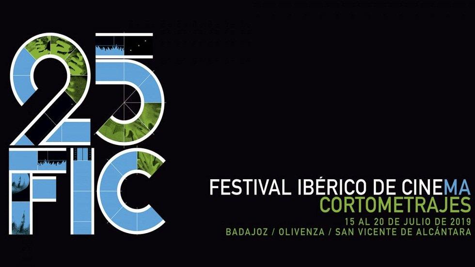 Inscripciones para Jurado Joven del Festival Ibérico de Cinema Cortometrajes