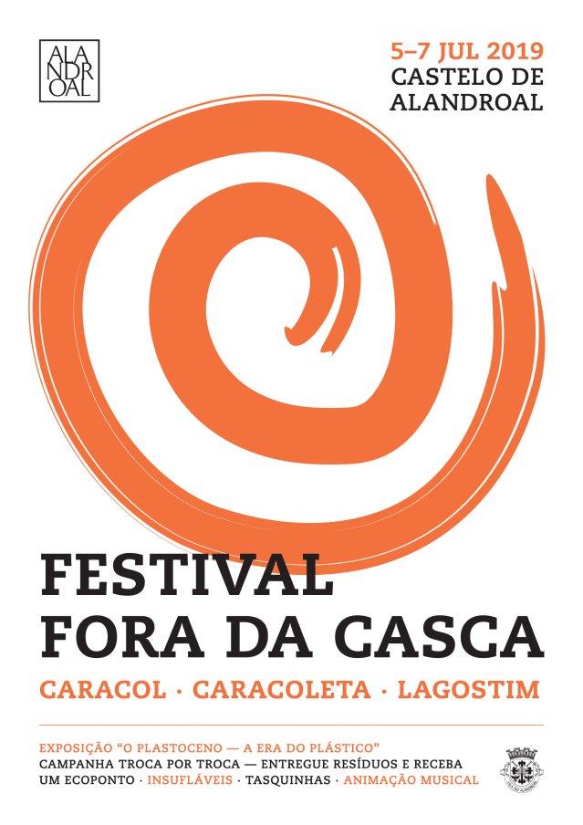 Festival Fora da Casca