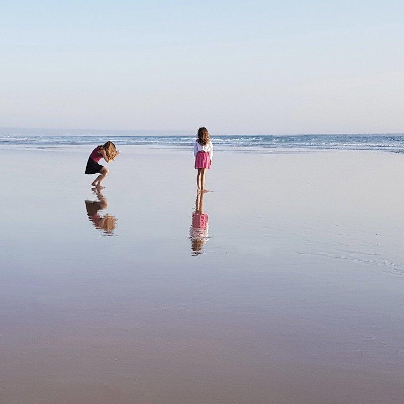 Workshop Prático de Fotografia e Vídeo com o teu Smartphone - Fnac Colombo