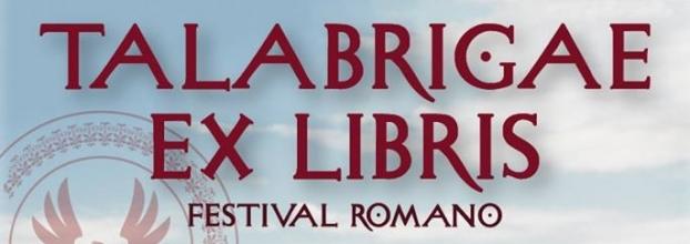 Talabrigae ex Libris