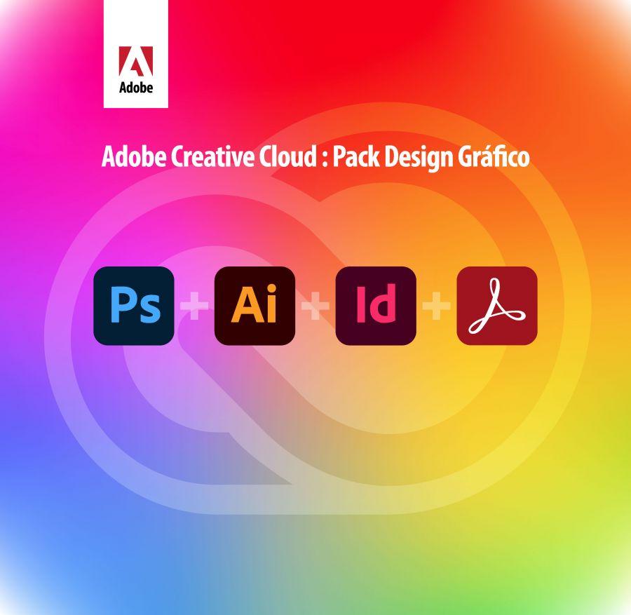 Módulo 1: Adobe Photoshop