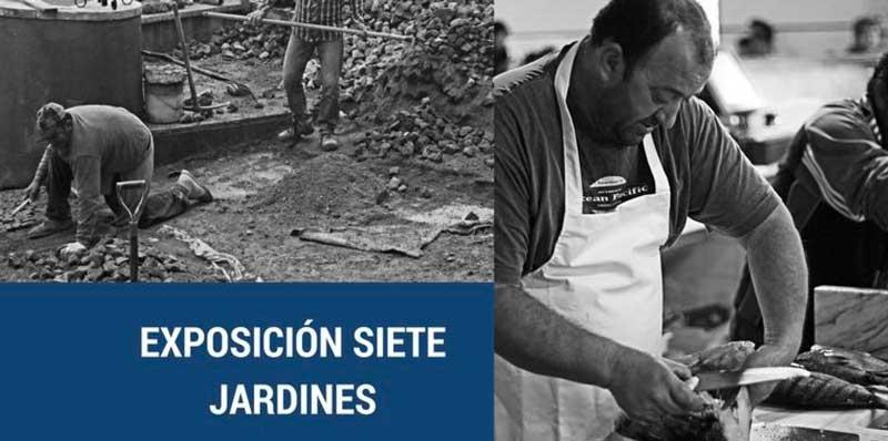 EXPOSICIÓN // 'Transfronteiras: Portugal sin fronteras'