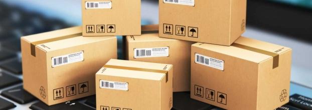 Maior feira ibérica de Embalagem & Logística está de regresso à Exponor