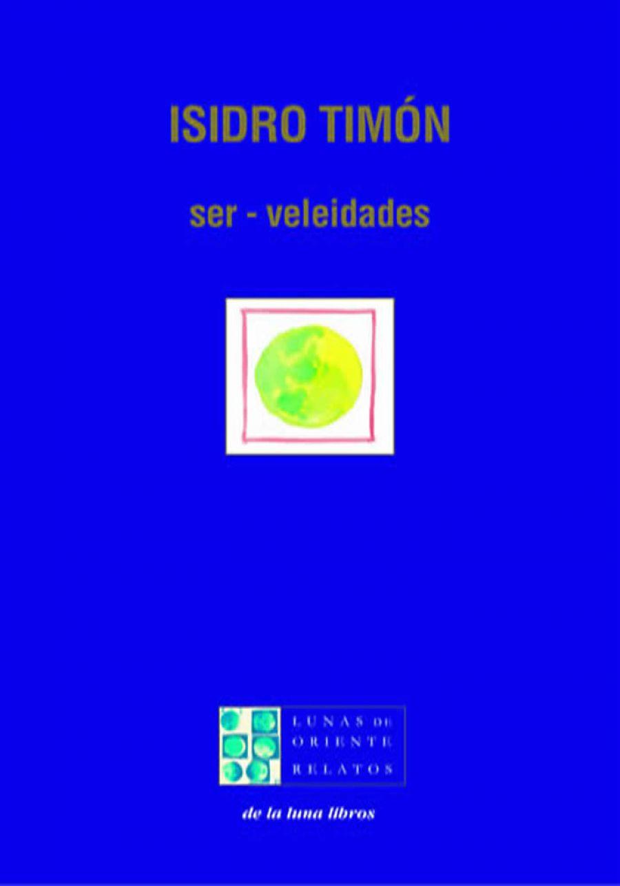 Presentaciones en la Feria del Libro de Mérida de los libros de relatos de José Antonio Ramírez Lozano e Isidro Timón