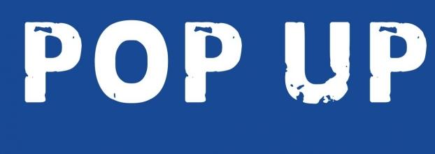 Pop Up Store – Artesãos de Lisboa - WIP Lisbon Events