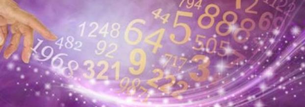 Curso de Numerologia Kármica Nível I