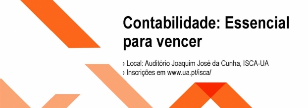 À conversa com Paula Franco (Bastonária da OCC) no ISCA-UA