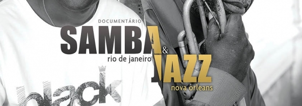Samba&Jazz