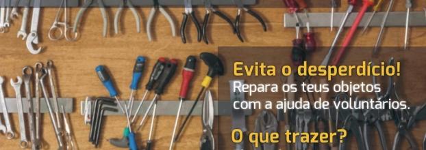 Repair Café#15