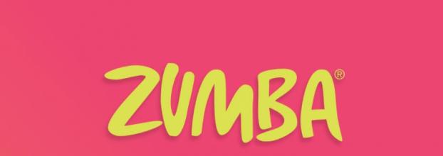 Aula de Zumba