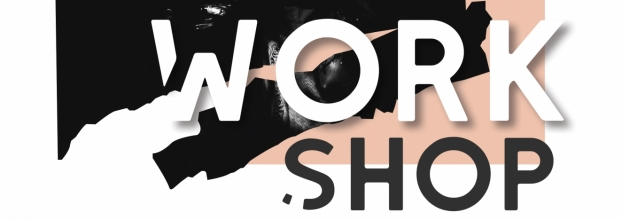 Cómo contar historias con fotografía de calle. Workshop
