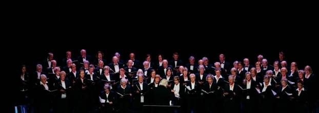 Coro Chester Music Society